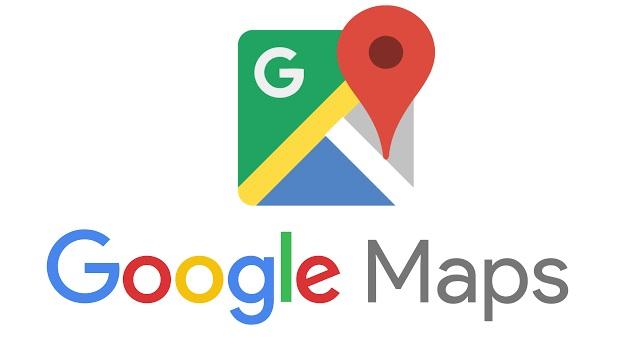 Google Maps Customer Reviews
