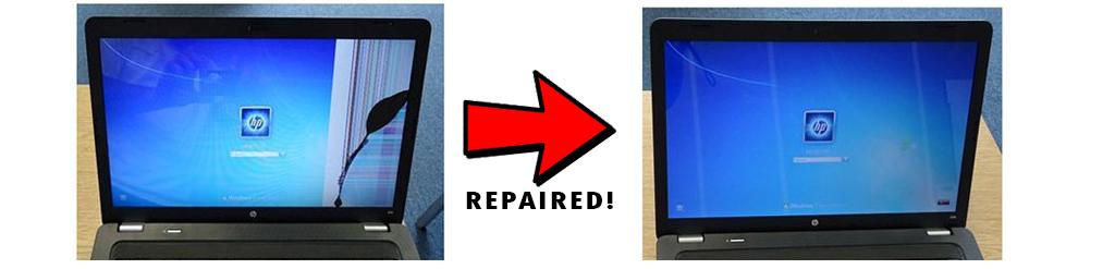 screen-repair-v3