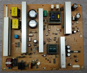 Power Supply Board / PSU