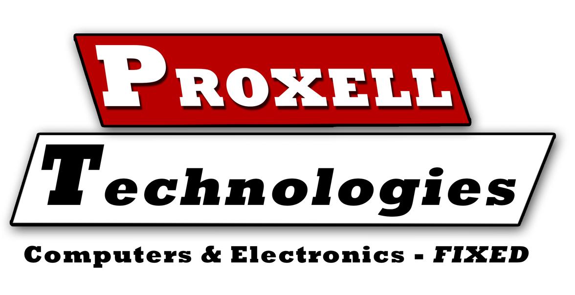 Proxell Technologies – Matt's Tech Shop